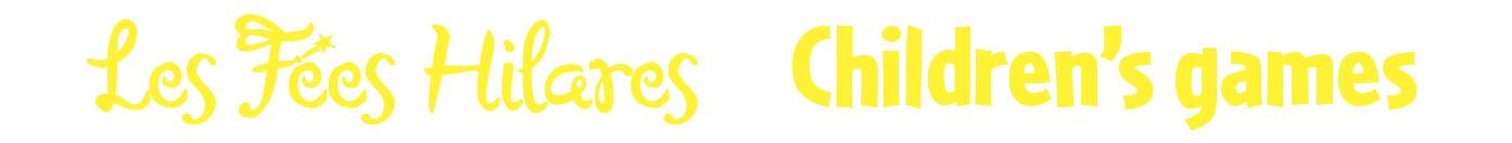 logo-fees-hilares---copie