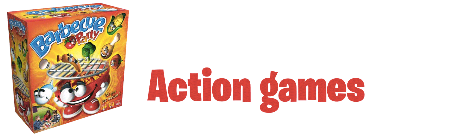 Action-games-button