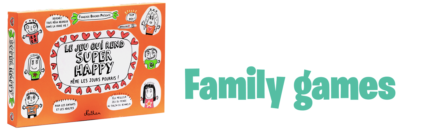 Button-familily-games-Eng