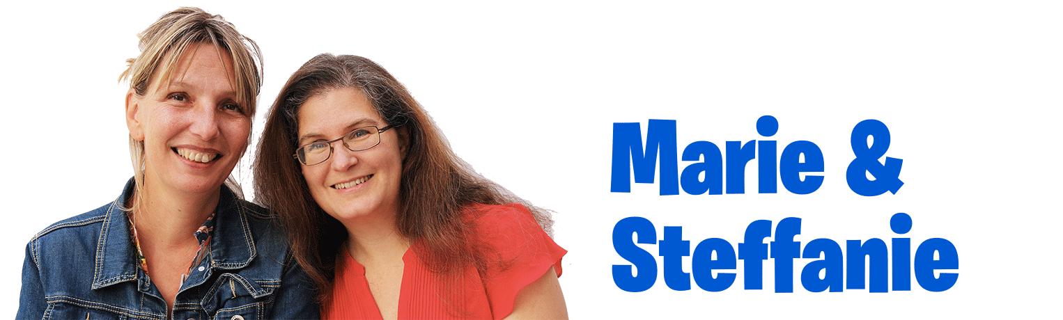 Marie-et-Steffi-detourees-texte