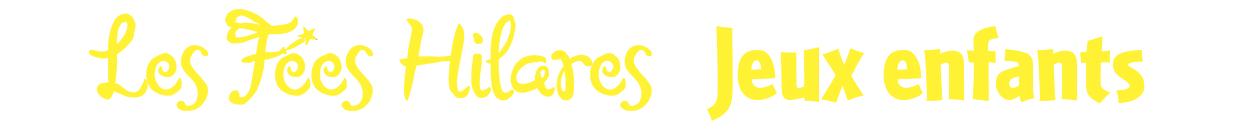 logo-fees-hilares---jeux-enfants-FR