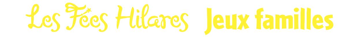 logo-fees-hilares---jeux-familles-FR