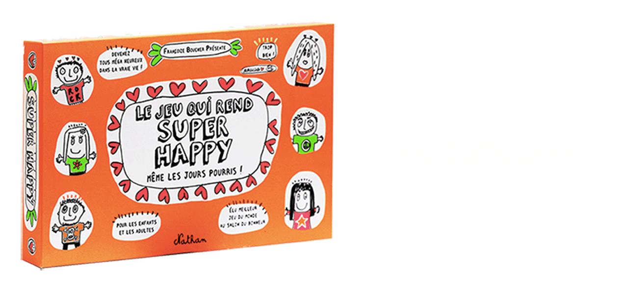 Le-Jeu-qui-rend-super-happy-FR