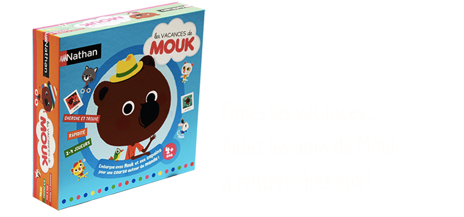 Mouk-FR
